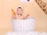 乌鲁木齐儿童摄影时尚简约风-阳光宝贝