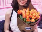 情人节鲜花提前预定价格优惠 全城免费配送 99朵玫