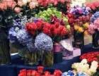 双流鲜花预定双流鲜花配送双流代送开业花篮双流开业花架生日送花