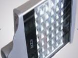 LED路灯头4米5米6米8米太阳能路灯 超高亮 户外厂区e40小