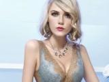美容院全罩杯薄大码文胸 美背调整型聚拢收副乳内衣女 一件代发