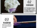 广东厂家供应中高温除尘袋过滤袋集尘袋