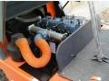 合力2吨2.5吨3吨叉车9成新手动挡柴油升高3米