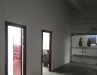 石岩洲石路明金海附近5楼850平米厂房招租
