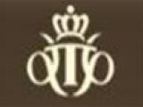 皇廷国际大酒店加盟