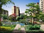 襄阳园林景观设计 鸟瞰图 别墅外景 室内设计