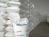 琥珀酸二钠增味剂河南低聚糖身缠厂家,河南低聚糖销售