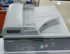 硒鼓加粉打印机维修耗材批发