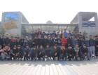 安徽电气工程学校2018年招生计划