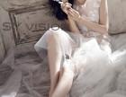 时尚婚纱精英班,零基础培训化妆造型技术