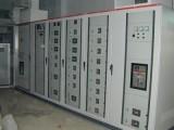 广州天河区二手配电柜回收