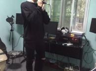 南山唱歌培训声乐培训成人唱歌培训应酬KTV等场所