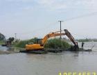 北京(平谷)湿地挖掘机出租改装加盟 工程机械