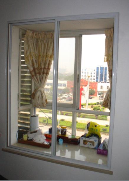 长沙隔音窗长沙静美家隔音窗有限公司长沙静音窗长沙隔音通风窗