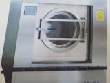 河北洗涤设备生产厂家 河北洗衣房设备低价提供-石家庄新航星