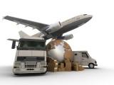 汕头国际快递一级代理,国际空运包板庄家仓位保证 价格明显优势