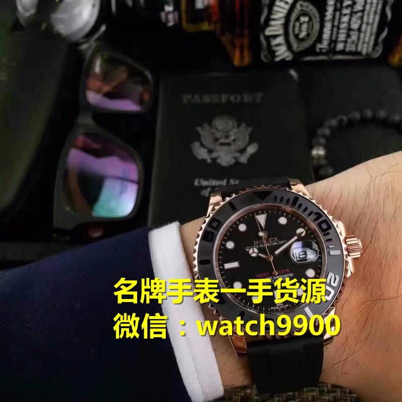 精仿手表微信代理一件代发厂家直销