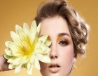 美颜宝化妆品 美颜宝化妆品诚邀加盟