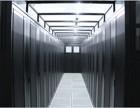 现有两台服务器优惠出租,黑龙江省联通机房
