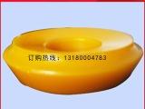 【主打产品】聚氨酯垫 产品应用广泛 价格公道