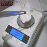 高精度珠宝电子称 0.01g 0.1克天