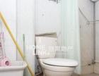 枣园小区 低总价三居室 有钥匙随时能看房 业主诚心卖房