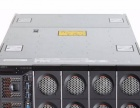 联想/IBM X3850 X6 4U机架式服务器