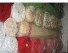 河南布料回收河南布匹回收河南废布料回收河南库存布料回收