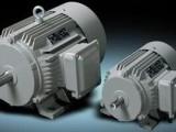 内蒙呼和浩特榆林西门子贝得电机变频防爆双速高效电机现货价格