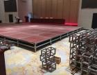 南京舞台出租,南京舞台搭建,南京背景桁架出租