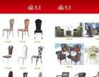 ktv沙发、餐厅卡座沙发、浴足沙发、酒店配套工程等