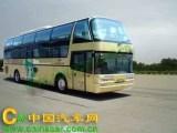 欢迎致电汕头常州客车汽车在线预定 13701455158卧铺