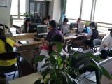 北仑室内设计培训学校-宁波北仑装饰装潢设计培训班-汇星电脑