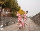 武汉值得信赖的专业舞蹈培训机构 成人零基础
