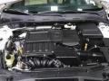 马自达 3 2013款 1.6 手自一体 经典标准型
