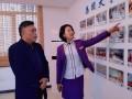 武汉企业管理团队凝聚力执行力领导力培训