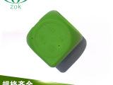 长期销售 方形橡胶套塞 智能音响优质胶套 橡胶保护套