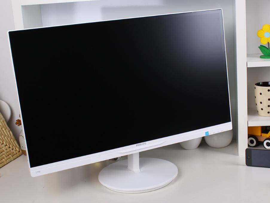 西大 多台AOC 三星19 24 27寸IPS屏液晶显示器