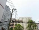 天隆小区宅基地 证件齐全 8x11 准建4.5层