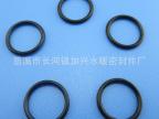 宁波专业定制各种规格大小橡胶密封O型圈 橡胶密封件制品加工