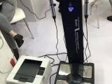 GS6.5C新款body体脂测试仪体成分分析商用体测机器