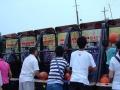 出租篮球机 电子篮球机 灌篮机,极速送货上门