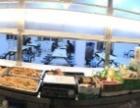 扎兰屯味精厂食堂 厂房 160平米