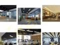 展厅装修.店面装修.办公室装修.工厂装修.空间创意