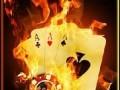 山西大同棋牌游戏开发新软做到业内专业走到前沿