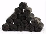 上海洁煤网烧烤木炭无烟清洁煤