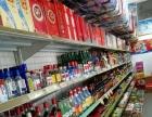 一年盈利十几万超市转让