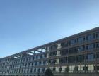 路桥泽国茶屿工业区厂房1到5层出租中