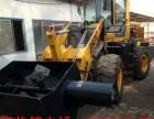 专业生产定做各种型号的装载机 装载机属具LPP