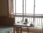 天祥优选+世纪大道华宇蓝郡两一室全配,随时入住。